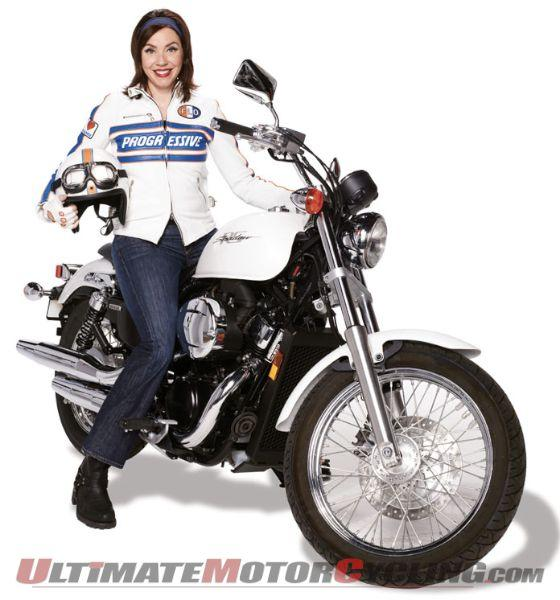 Insurance Quote For Motorcycle: Products